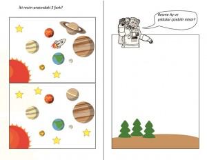 uzay_resimler_arasındaki_farklar