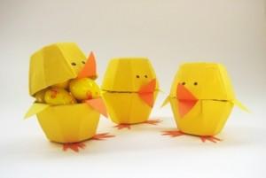 yumurta_kabından_civciv_yapımı (2)