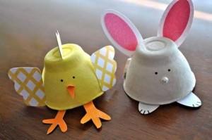 yumurtadan_tavşan_civciv