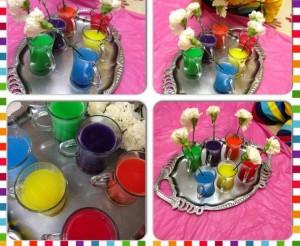 çiçekler_nasıl_renklendirilir