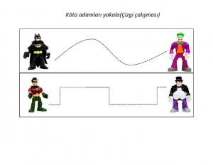 Batman_filmi_çizgi