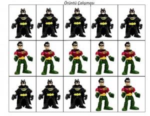 Batman_filmi_örüntü