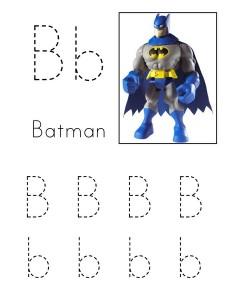 Batman_filmi_b_harfi