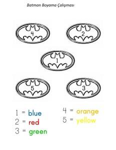 Batman_filmi_boyama