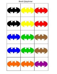 Batman_filmi_renkler