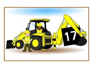 anasınıfı_inşaat_ aktiviteleri
