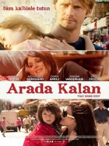 arada_kalan