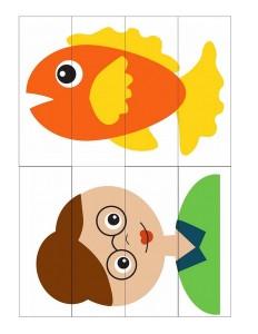 balık_puzzle