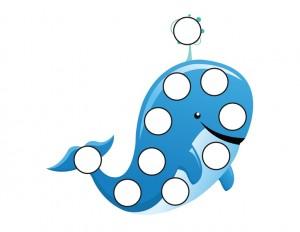 deniz_hayvanları_balina