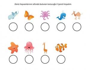deniz_hayvanları_etkinlik