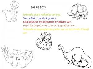 dinozor_boyama_bul_ve_boya