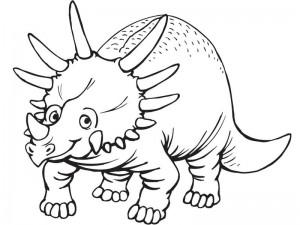 dinozor_boyama_etkinliği