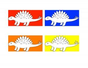 dinozor_etkinliği