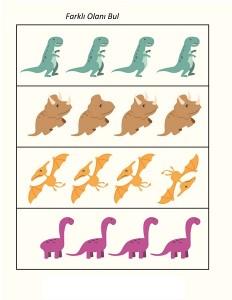 dinozor_hamgisi_farklı