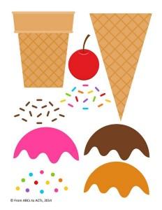 dondurma_yapma_el_becerisi_etkinliği