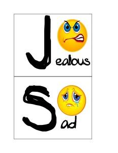 duygularım_üzgün