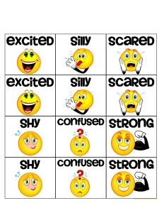 duygularım_ingilizce_kelimeler