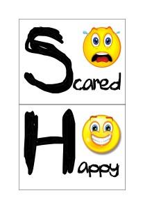 duygularım_mutlu