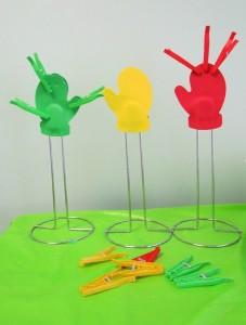 eldiven_ile_renk_eşleştirme