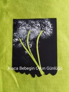 fırça_ile_çiçek_yapımı
