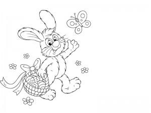 harika_tavşan_