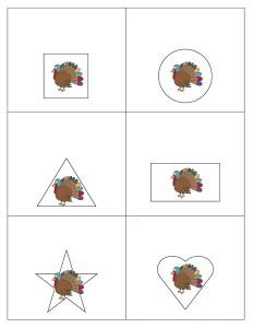 hindi_geometrik_şekiller