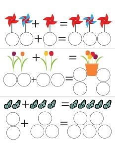 ilkbahar_toplama_işlemleri