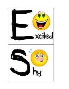ilkokul_duygularım_etkinlikleri