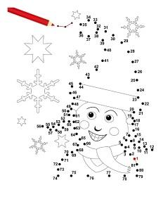 ilkokul_sayı_çalışmalarım
