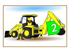 inşaat_aktiviteleri