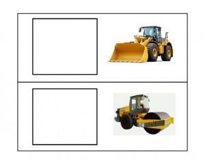 inşaat_araçları