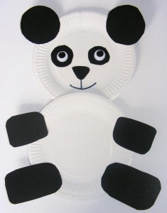 kağıt_tabaktan_panda_yapımı
