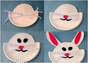 kağıt_tabaktan_tavşan_yapımı