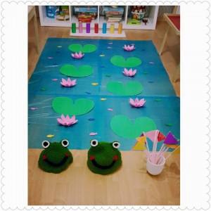 kurbağa_ile_renk_eşleştirme
