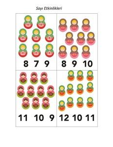 matruşka_sayı_çalışması