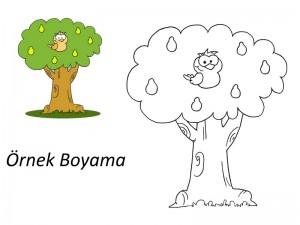 okul_öncesi_örnek_boyama