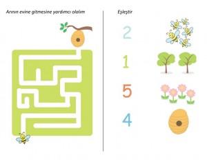 okul_öncesi_arı_labirent