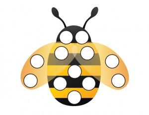 okul_öncesi_böcek_arı