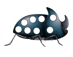 okul_öncesi_böcek_ler