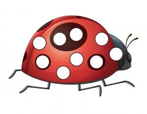 okul_öncesi_böcek_uğurböceği