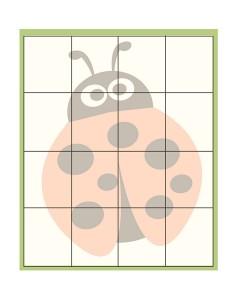 okul_öncesi_bahar_uğurböceği_puzzle