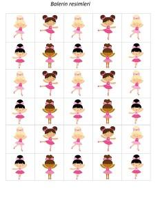 okul_öncesi_balerin_kartlar