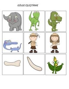 okul_öncesi_dinozor_çalışması