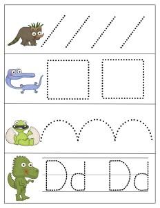 okul_öncesi_dinozor_çizgi