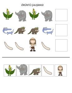 okul_öncesi_dinozor_örüntü