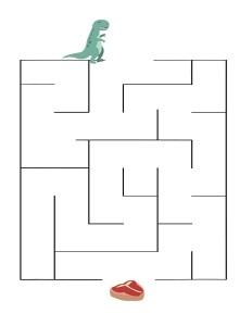 okul_öncesi_dinozor_