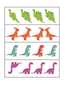 okul_öncesi_dinozor_farklı_olan