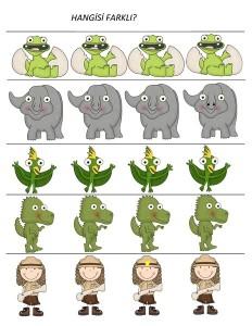 okul_öncesi_dinozor_hangisi_farklı