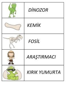 okul_öncesi_dinozor_kelime