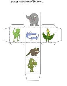 okul_öncesi_dinozor_nesne_grafiği